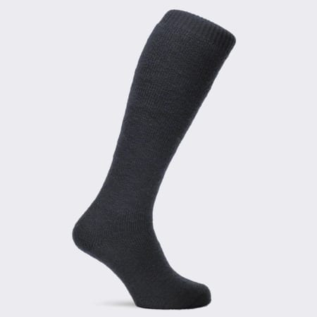 Pennine Ranger Mens Knee High Socks