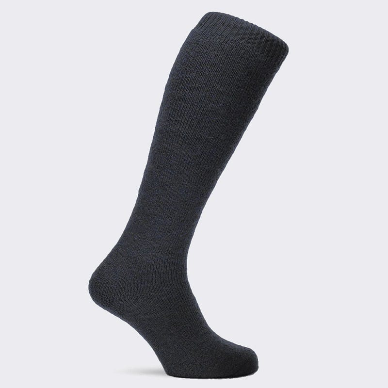 Pennine Ranger Mens Knee High Socks