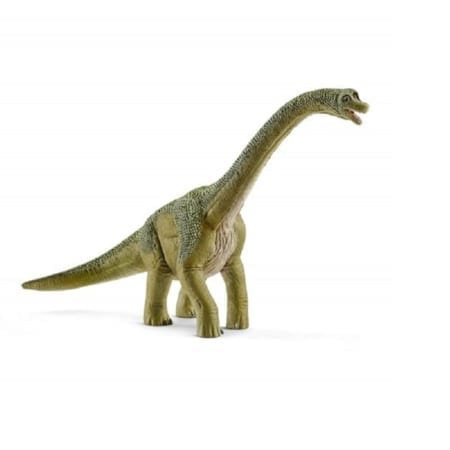 Schleich Dinosaurs Toys Collection