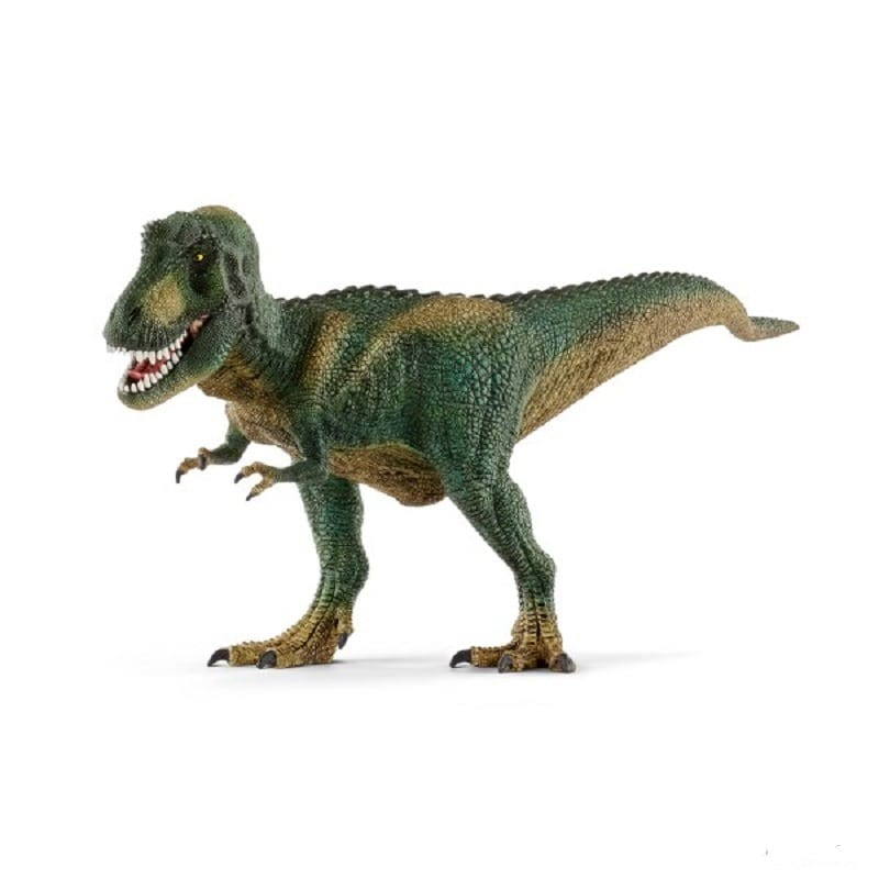 Dinosaurs Toys Collection : Schleich dinosaurs toys collection wadswick