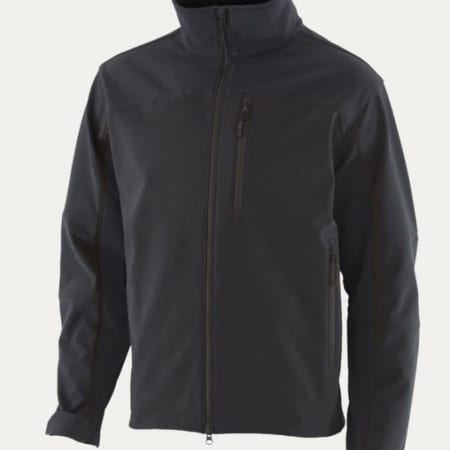 Noble All Around Mens Jacket