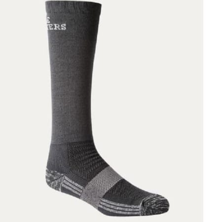 Noble Alpine Merino Wool Sock