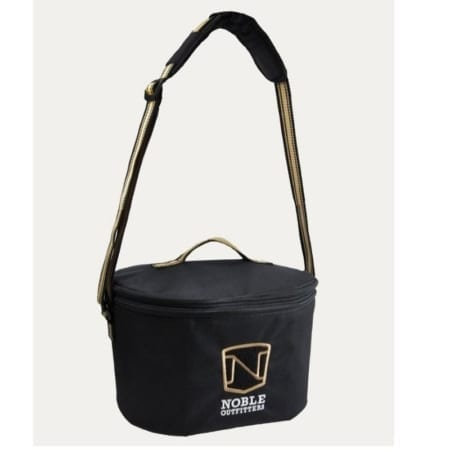 Noble Hat Bag