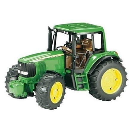 Bruder John Deere Tractor 6920