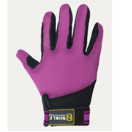 Noble Perfect Fit Gloves