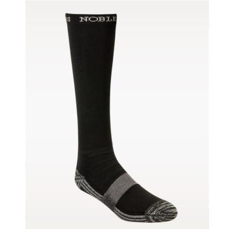 Noble The Best Dang Boot Sock