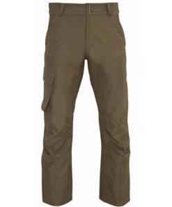 Alan Paine Berwick Waterproof Trousers,