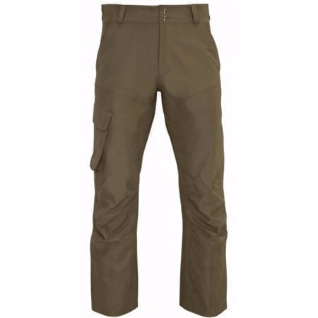 Alan Paine Berwick Waterproof Trousers,