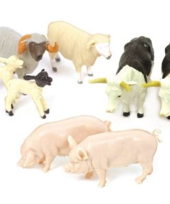 Britains Mixed Animal Pack