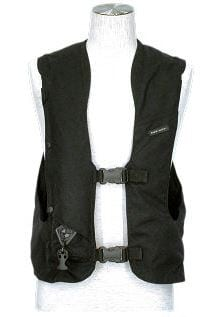 Hit-Air Pro Vest