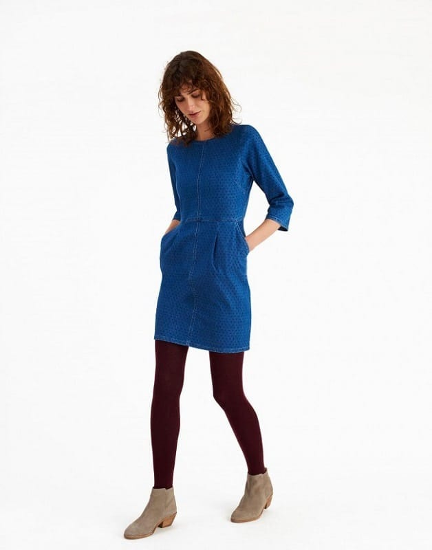 Oct 31, · Sammy Dress clothing is just as described in the negative reviews above. I ordered 4 tops and not one was as described as for the size as a women's large. Some were huge as for a Goliath while others would only fit an eight year enterenjoying.ml: Open.