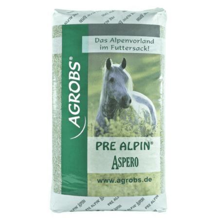 Agrobs Pre Alpin Aspero Chop