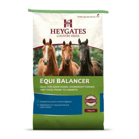 Heygates Equi Balancer