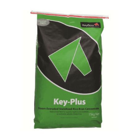 KF Keyflow Key-Plus