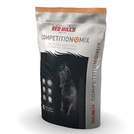 Red Mills Competition Mix