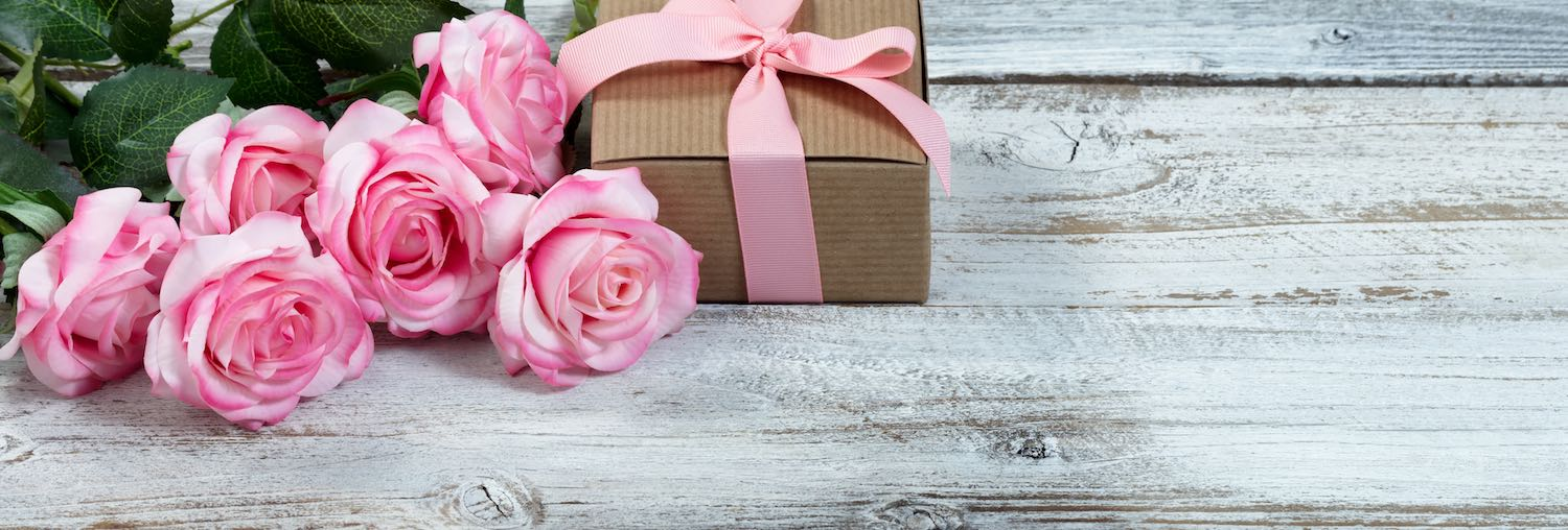 Mother's Day Gifts at Wadswick Country Store - Mother's Day Gifts for Countryside lovers - Mother's Day Gifts for mums who love the countryside
