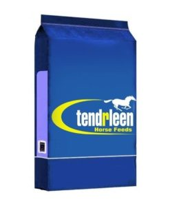 Red Mills Tend-R-Leen Race Horse Mix