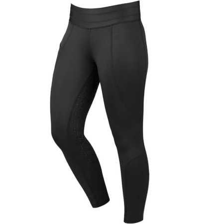 Dublin Performance Compression Tights