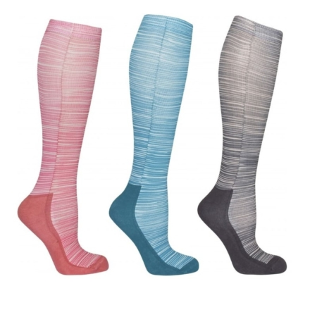 Toggi Wanda Technical Riding Socks