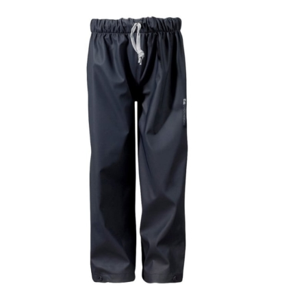 Didriksons Midjeman Kids Waterproof Pants