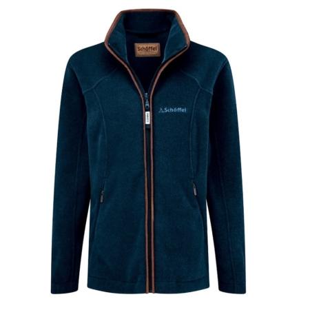 7a637bea8b923 Schoffel Category - Wadswick Country Store Ltd
