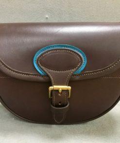 Albion Virtue London Cartridge Bag-75
