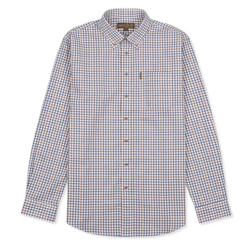 Musto Classic Button Down Shirt