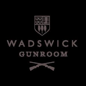 Wadswick Country Store Gunroom