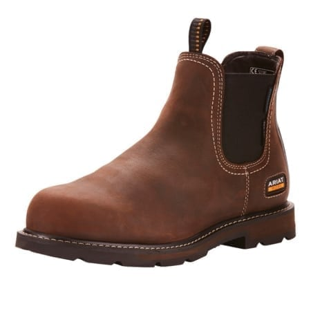 181c2e98356 Footwear Category - Wadswick Country Store Ltd