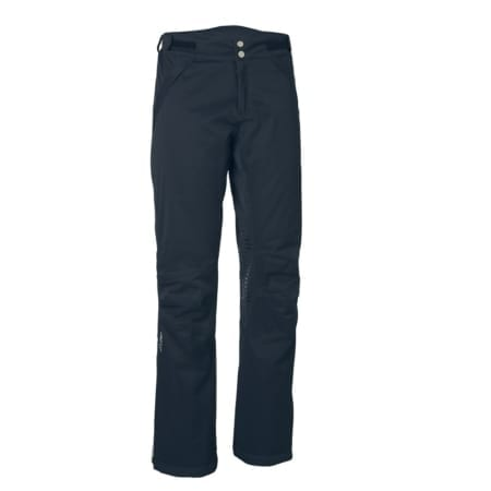Stierna Stella Winter Pants, Midnight