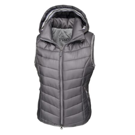Pikeur Celia Quilted Gilet