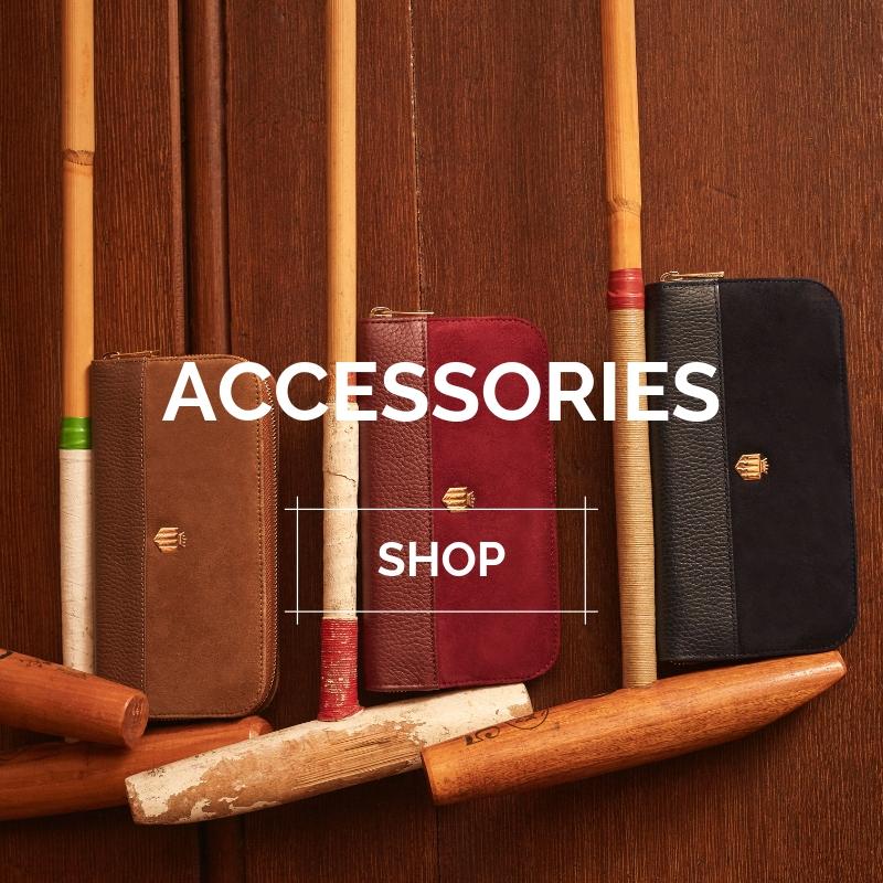 Women's Accessories Image