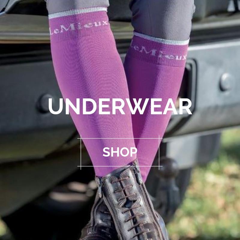 Women's Underwear Image