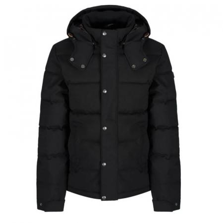 Aigle Ballow Padded Jacket
