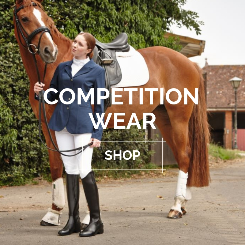 Women's Competition Wear Images