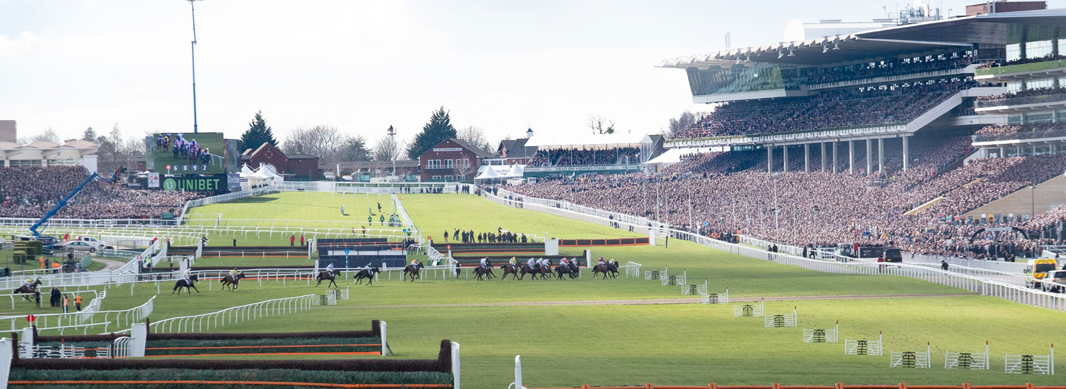 What to Wear to Cheltenham Festival