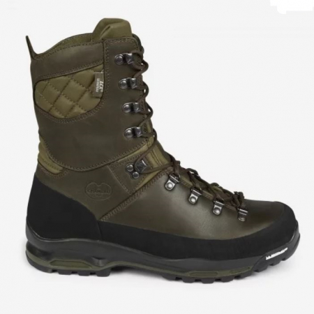 Le Chameau Lite LCX Mens Hunting Boot