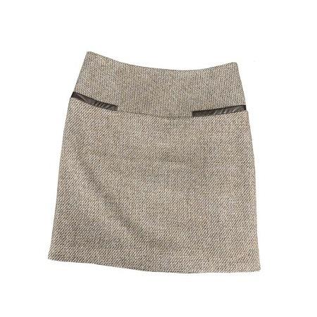 Wadswick Paris Skirt, Brown