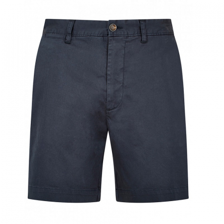 Dubarry Delphi Shorts, Navy