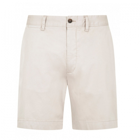 Dubarry Delphi Shorts, Oyster