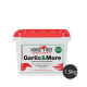 Horse First Garlic & More, 1.5Kg