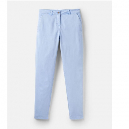 Joules Hesford Chinos, Blue