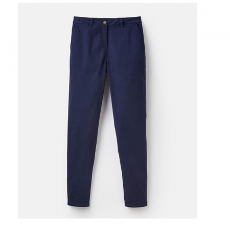 Joules Hesford Chinos, French Navy