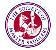 Master Saddlers Logo Image