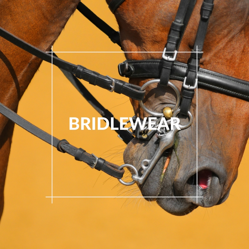 Bridlewear Image