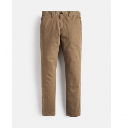 Joules Laundered Chino Slim Fit