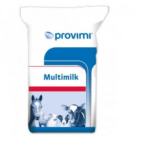 Provimi Multimilk Replacer, 5kg