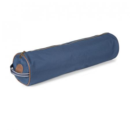 Bridleway Bridle Bag Navy