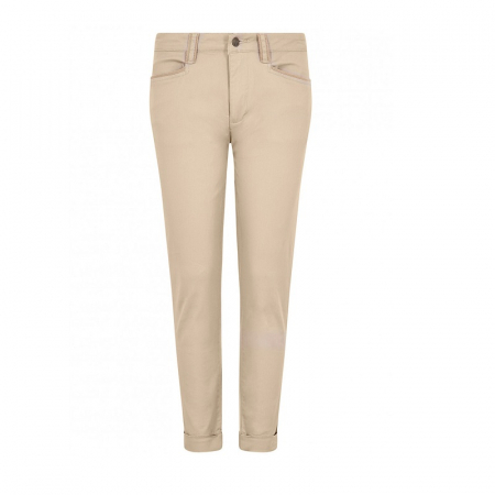 Dubarry Killybegs Chinos, Tan