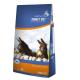 Saracen Donkey Diet, 20Kg